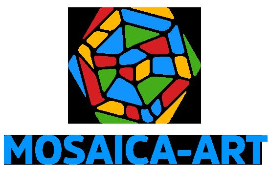 MOSAICA-ART