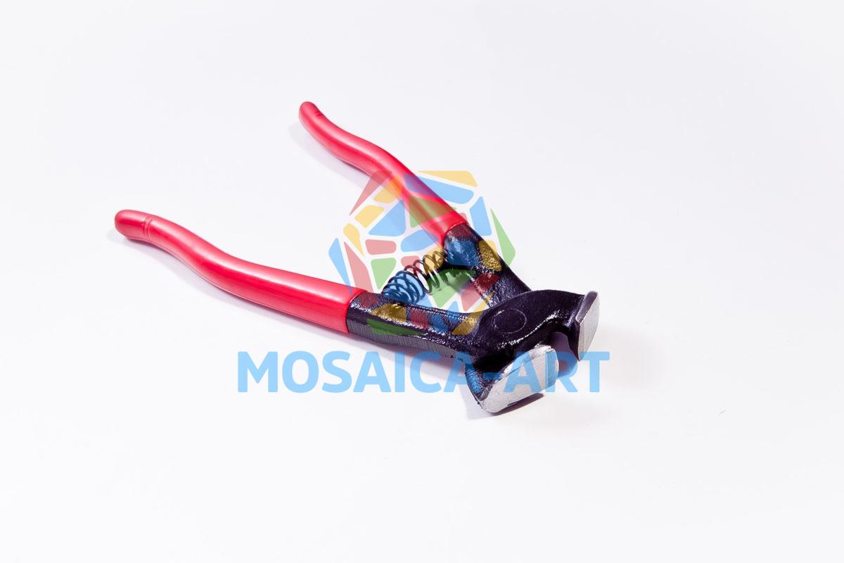 Кусачки-щипцы для мозаики MTVCS