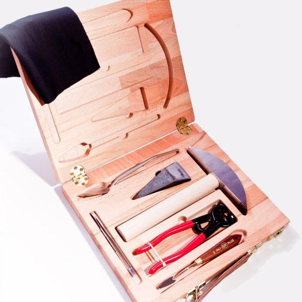 Подарочные наборы инструментов
