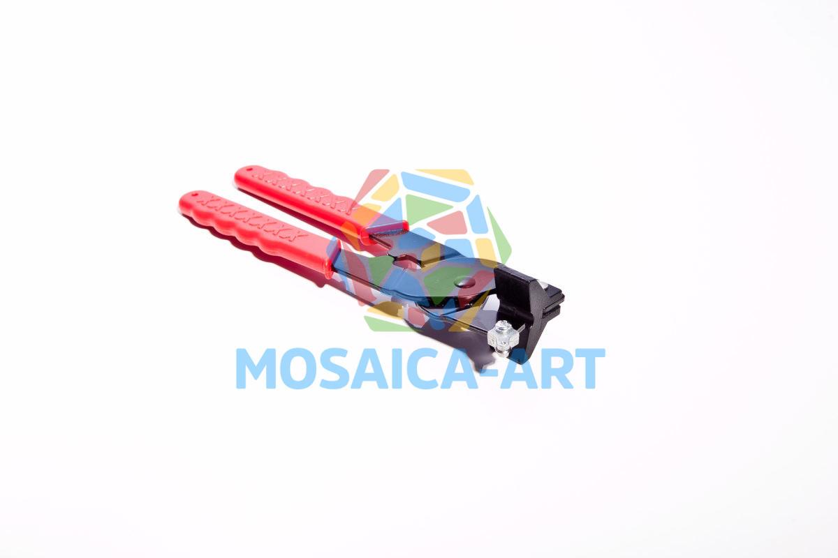 Щипцы для разламывания стекла MTG